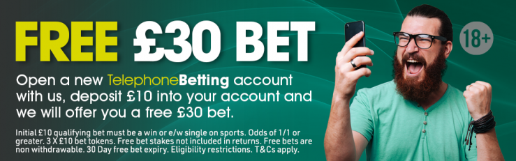 Betting account opening offers where to buy bitcoins in usa